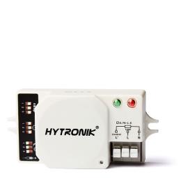 Hytronik